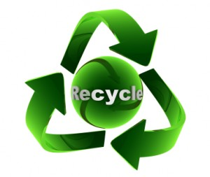 managing-your-recycling