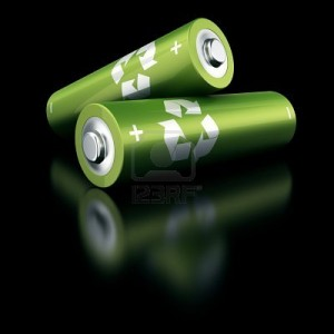 deep-cell-batteries